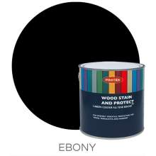 WC-Wood-Protect-ebony--Wood-Stain--Protector-1.jpg