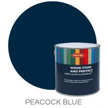 WC-Wood-Protect-peacock_blue--Wood-Stain--Protector-1.jpg
