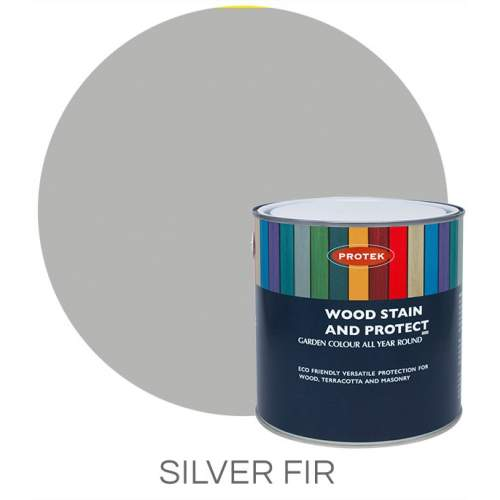 WC-Wood-Protect-silver_fir--Wood-Stain--Protector-1.jpg