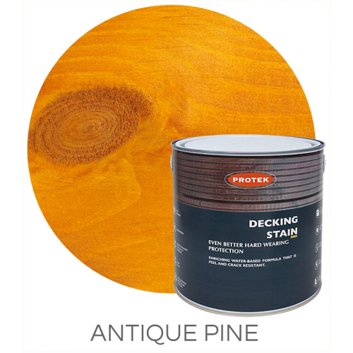 WC-Deck-Stain-AntiquePine-2.5L--Decking-Stain-2.png