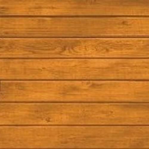WC-Deck-Stain-Antique-Pine-2.5L--Decking-Stain.jpg