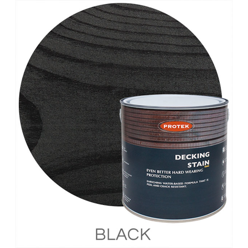 WC-Deck-Stain-Black-2.5L--Decking-Stain-2.png