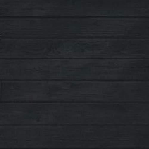 WC-Deck-Stain-Black-2.5L--Decking-Stain-2.jpg