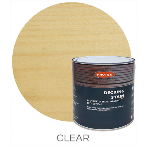 WC-Deck-Stain-Clear-2.5L--Decking-Stain-2.png