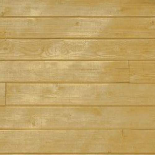 WC-Deck-Stain-Clear-2.5L--Decking-Stain.jpg