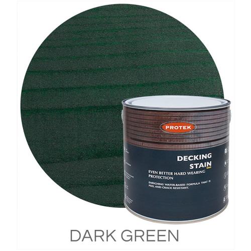 WC-Deck-Stain-DarkGreen-2.5L--Decking-Stain-2.png