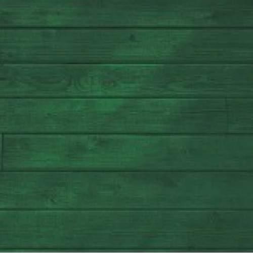 WC-Deck-Stain-Dark-Green-2.5L--Decking-Stain.jpg