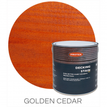 WC-Deck-Stain-GoldenCedar-2.5L--Decking-Stain-2.png