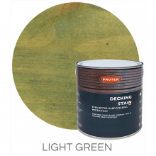 WC-Deck-Stain-LightGreen-2.5L--Decking-Stain-2.png