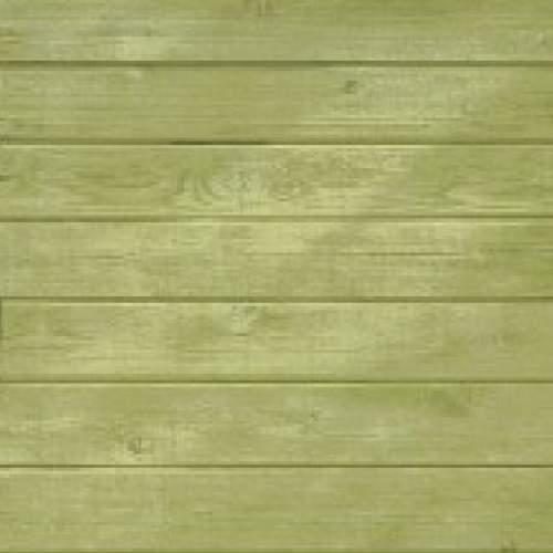 WC-Deck-Stain-Light-Green-2.5L--Decking-Stain.jpg