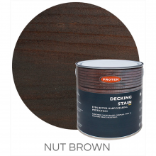 WC-Deck-Stain-NutBrown-2.5L--Decking-Stain-2.png