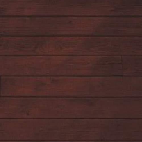 WC-Deck-Stain-Nut-Brown-2.5L--Decking-Stain.jpg