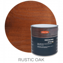 WC-Deck-Stain-RusticOak-2.5L--Decking-Stain-2.png