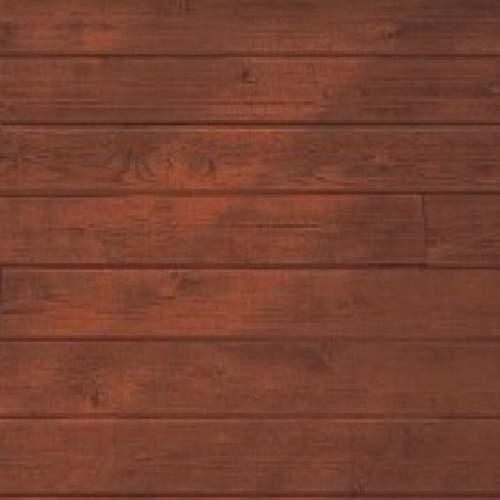 WC-Deck-Stain-Rustic-Oak-2.5L--Decking-Stain.jpg